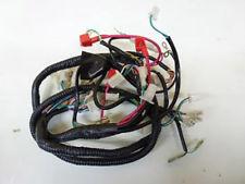 faisceau electrique xp6